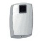 Sloan K-100100 - On-Wall Sensor with White Trim